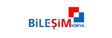 BilesimKimya