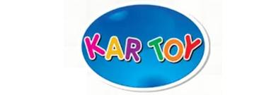 KarToy