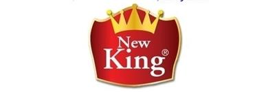 KingKetcap